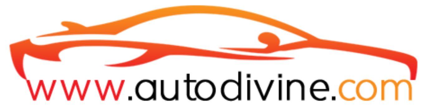 Autodivine.com