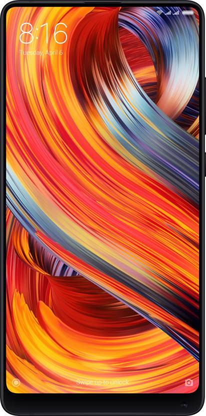 Xiaomi Mi MIX 2 Image