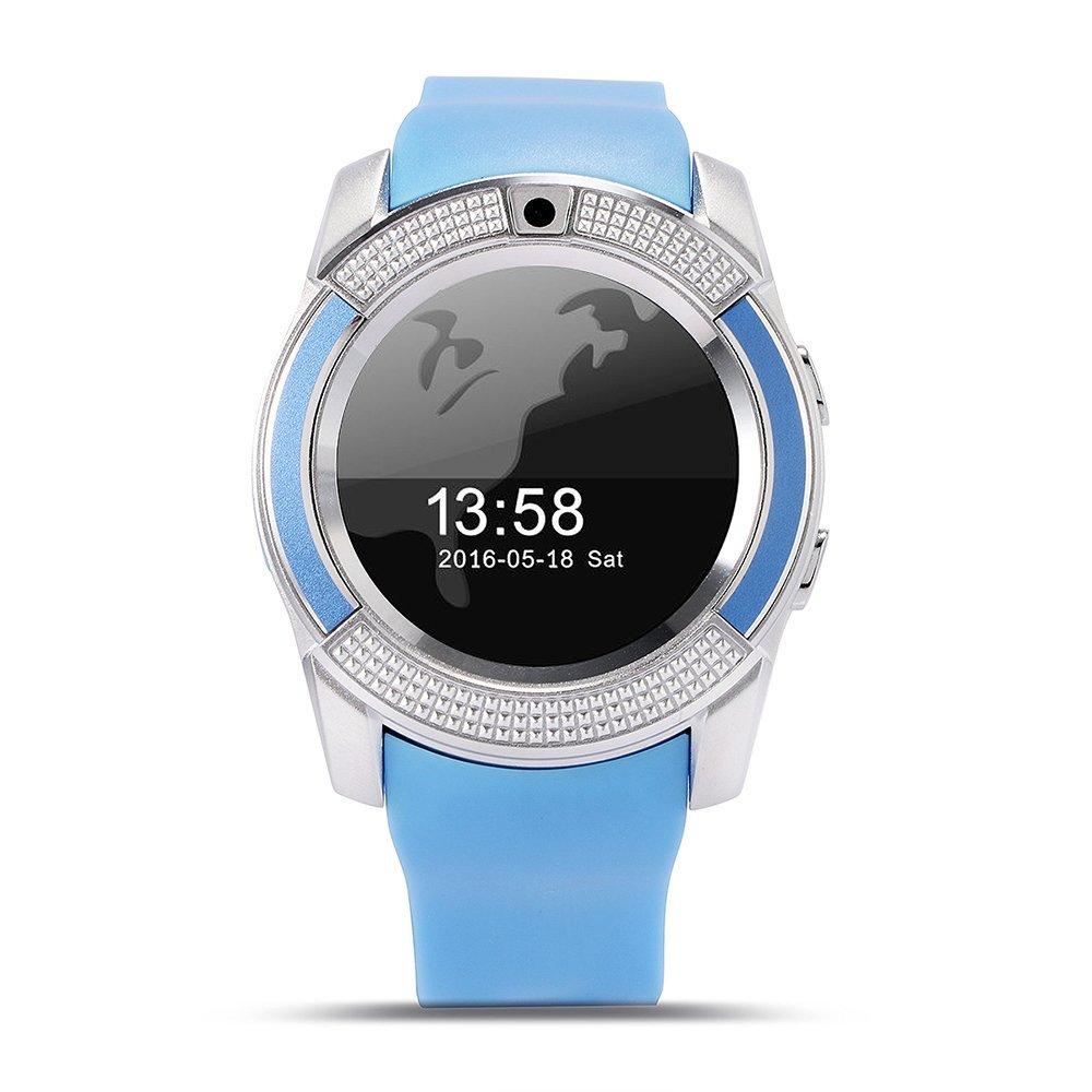 Bingo C6 Smartwatch Image