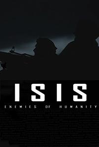ISIS Enemies of Humanity Image