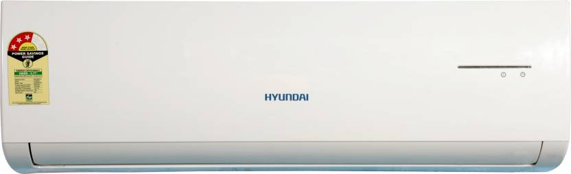 Hyundai HS4I54.GC0-CM 1.5 Ton 3-Star Inverter Split AC Image