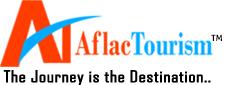 Aflac Tourism Image