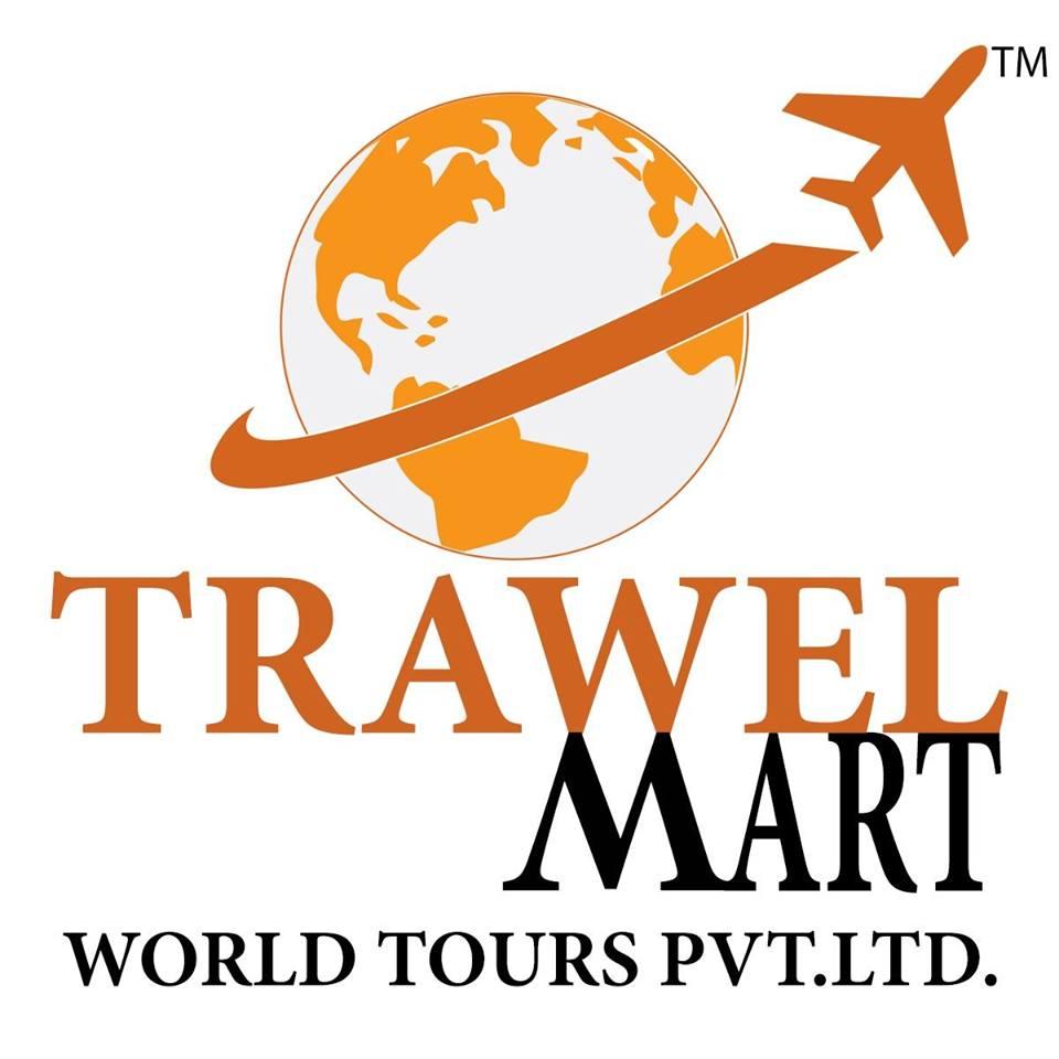 Trawel Mart - Bangalore Image