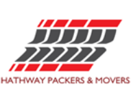 Hathway Packers & Movers Image