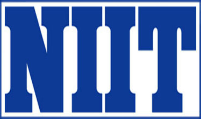 NIIT - Fort Station Road - Trichy Image