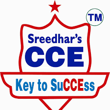 Sreedhar's CCE - Hyderabad Image