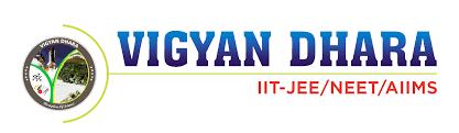 Vigyan Dhara - Hisar Image