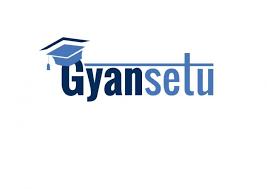 iClass Gyansetu - Gurgaon Image