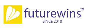 Futurewins Image
