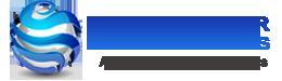 Webtrackker Technology - Noida Image