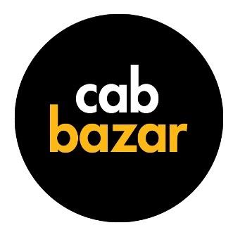 CabBazar Image