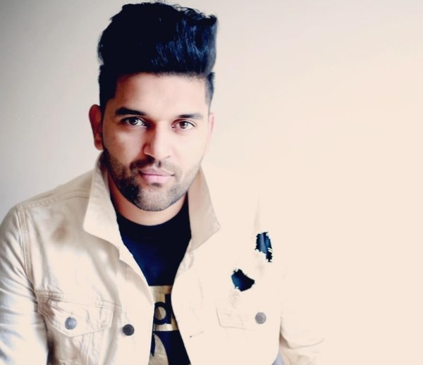 Guru Randhawa Photos Hd Images Photo Gallery Wallpapers