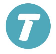 TalkCharge Image