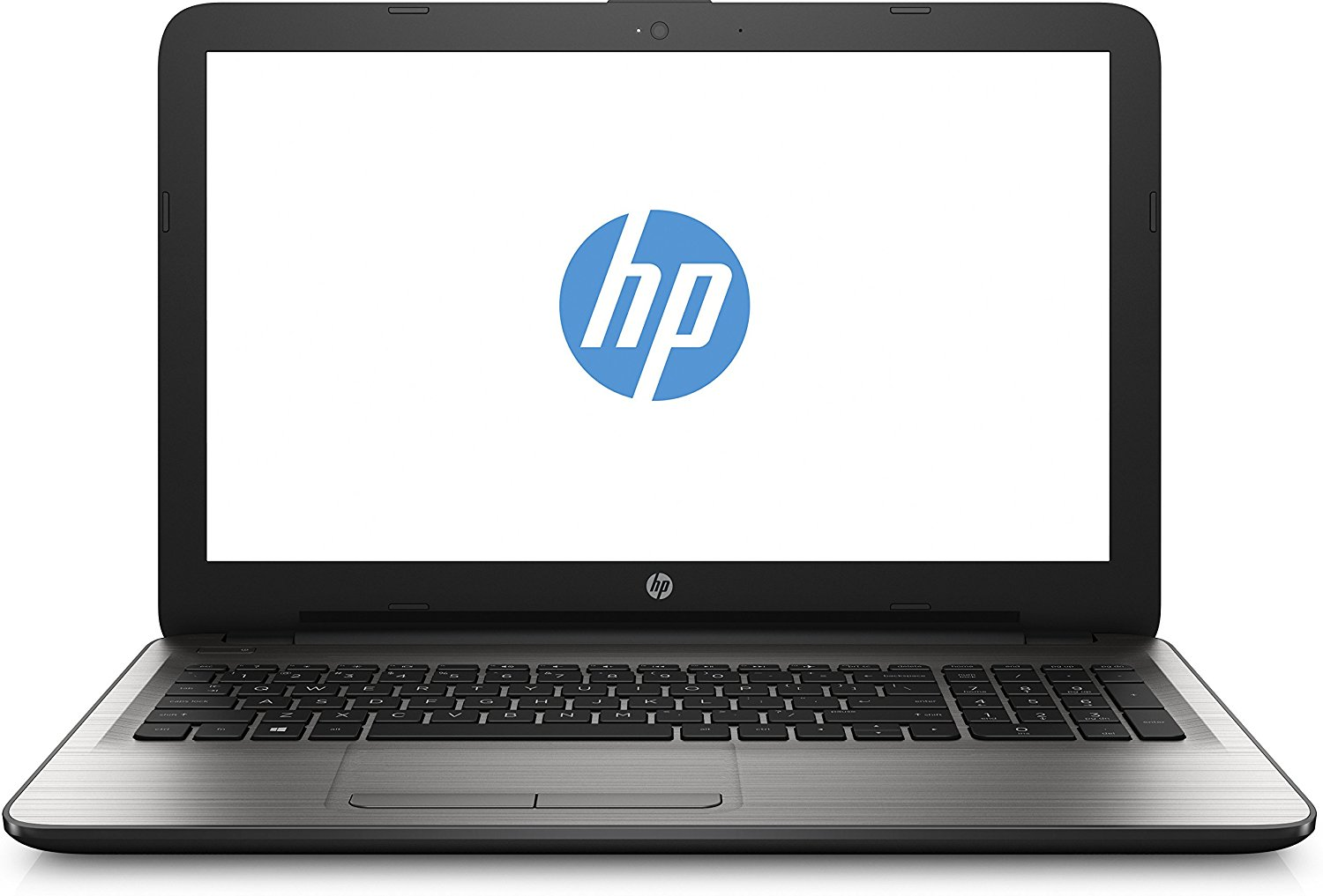 HP 15-BA008AU Notebook Image