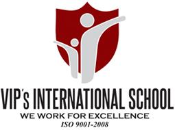 VIP's International School - Falaknuma - Hyderabad Image