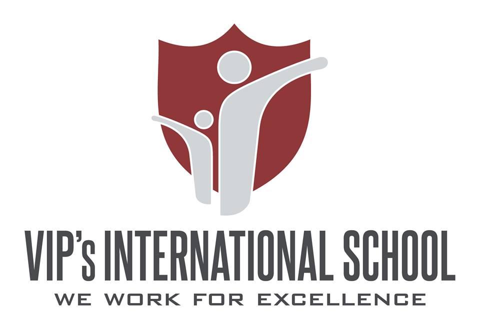 VIP's International School - Vijay Nagar Colony - Hyderabad Image