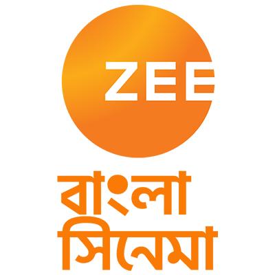 ZEE BANGLA CINEMA - Reviews, schedule, TV channels, Indian Channels