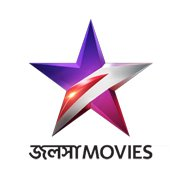 JALSHA MOVIES - Reviews, schedule, TV channels, Indian