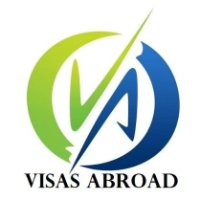 Visas Abroad - Noida Image