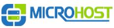 Microhost.com Image