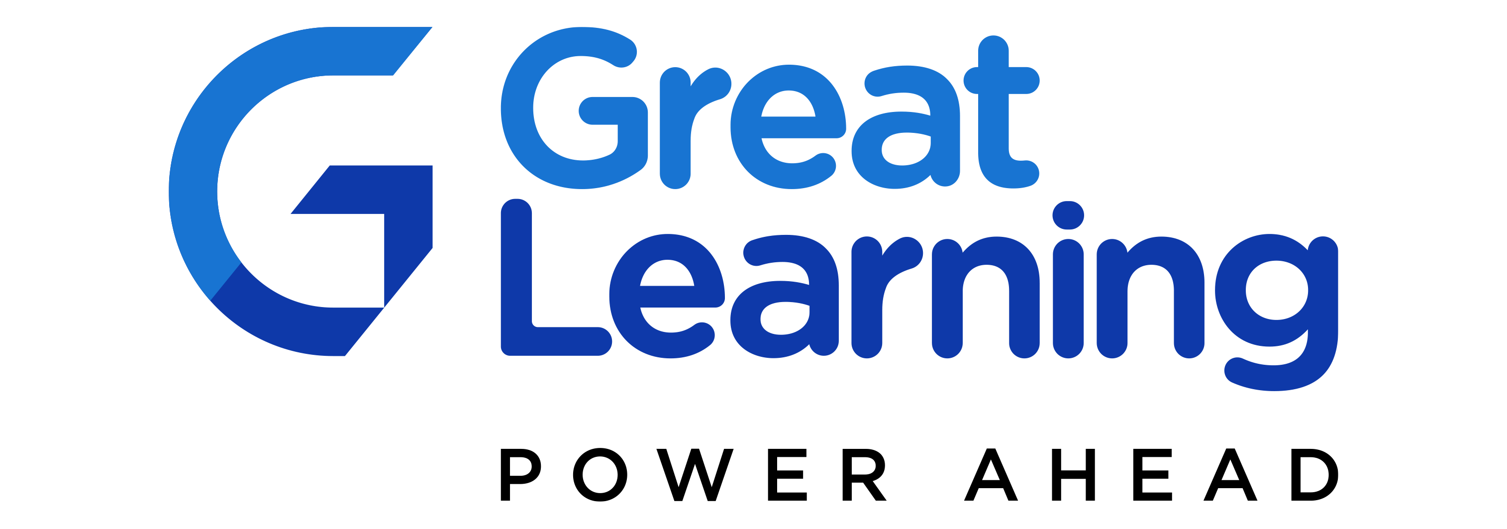 Greatlearning.in Image