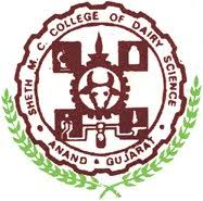 SMC College Of Dairy Science - Anand Image