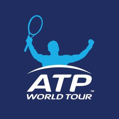 Atpworldtour.com Image