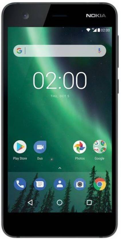 Nokia 2 Image