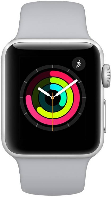 Apple Watch Series 3 GPS Image