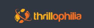 Thrillophilia.com Image