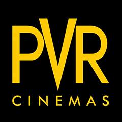 PVR: DLF City Centre Mall - Shalimar Bagh - New Delhi Image