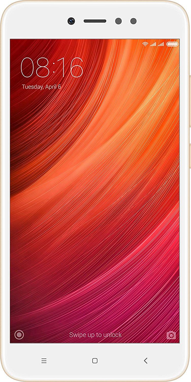 Xiaomi Redmi Y1 Image