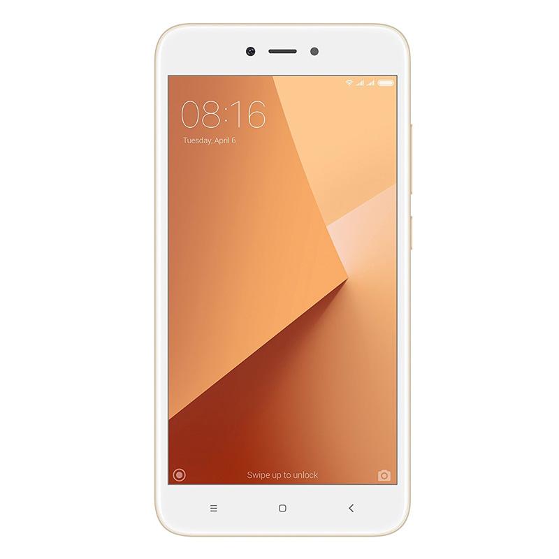 Xiaomi Redmi Y1 Lite Image
