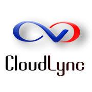 CloudLync Techsol - Hyderabad Image