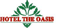 Hotel The Oasis - M.P. Nagar - Bhopal Image