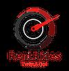 Rentrides.in Image