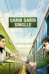 Qarib Qarib Singlle Image