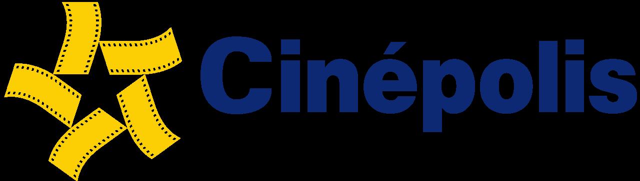 Cinepolis: Orion East Mall - Banaswadi - Bangalore Image