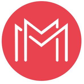 MINDMAJIX TECHNOLOGIES - BANGALORE Reviews, Coaching classes Review