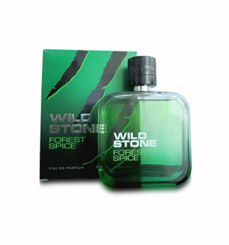 MEN'S PERFUME FROM Wild Stone 100ml