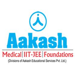 Aakash Institute - Palwal Image