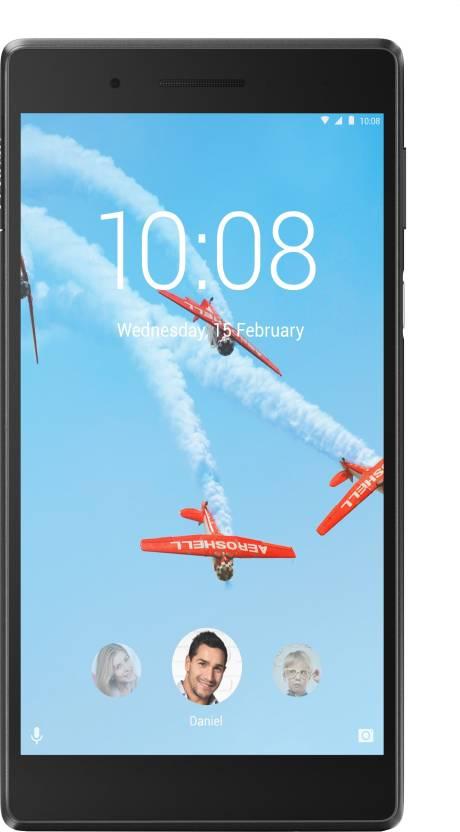 Lenovo Tab 7 Image
