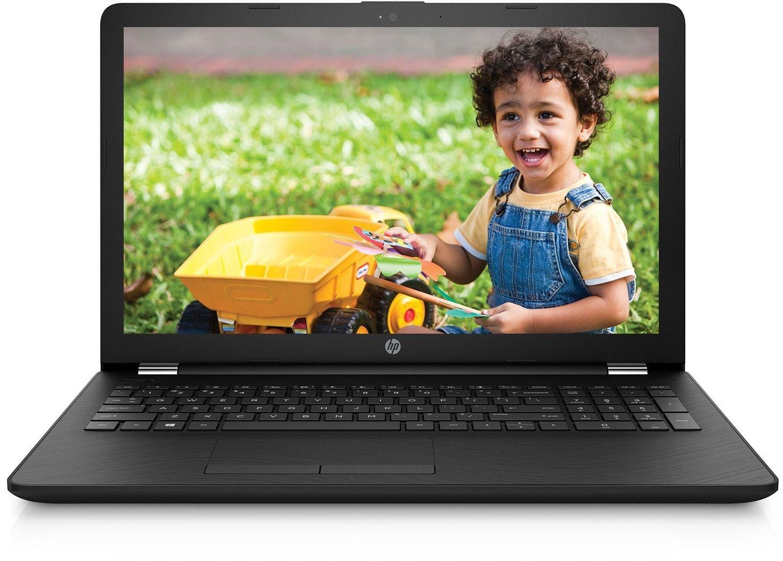 HP 15-BS576TX 2017 Laptop Image