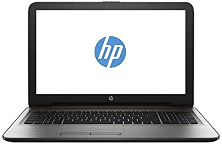 HP 15-AY513TX Laptop Image