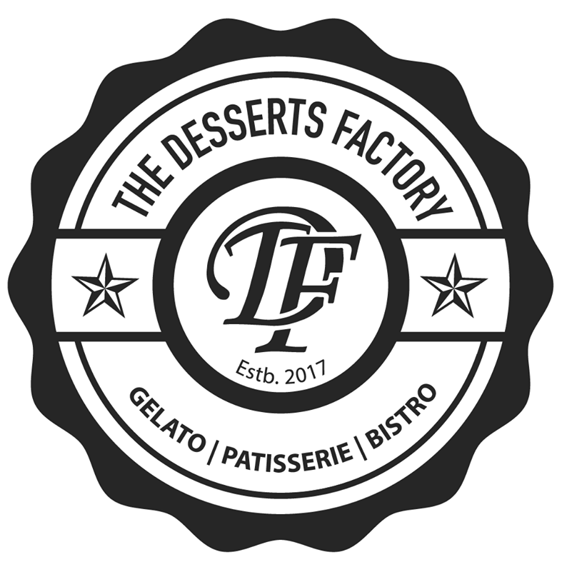 The Desserts Factory Dlf Phase 1 Gurgaon