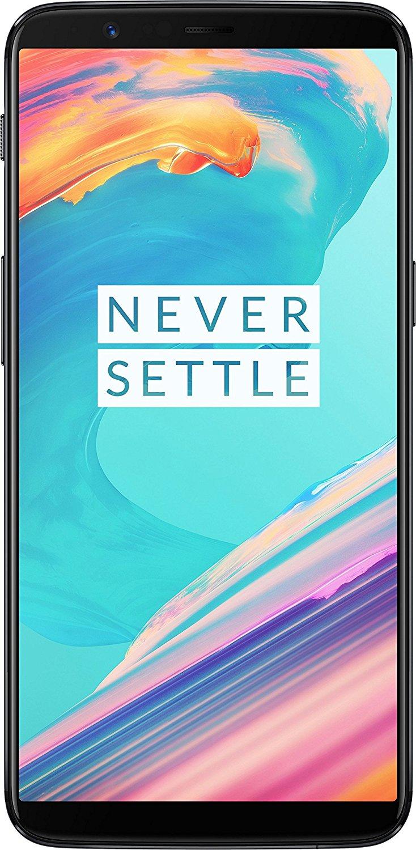 OnePlus 5T 128GB Image
