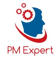 PM Expert Services Pvt Ltd - Noida Image