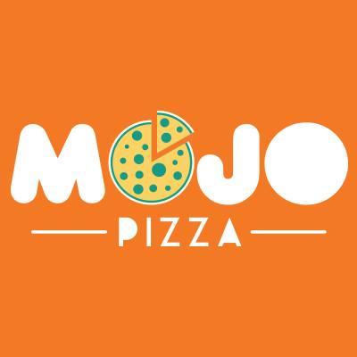 Mojo Pizza Doubly Loaded - Bannerghatta Road - Bangalore Image