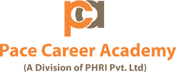 Pace Career Academy - Pune Image