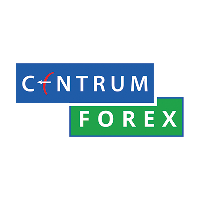 Forex jobs in lucknow